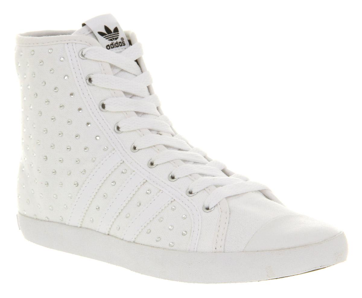 Http Top 351mau49ac916jsp Https Image Adidas Golf Pure 360 Gripmore Mens Shoes Biru Adria Mid Sleek Whtdimante Product 1 3899251 610420505jpeg