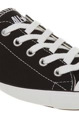 Converse All Star Lite Sneaker  - Lyst