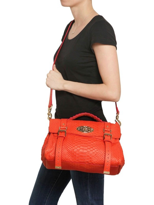 Women's Bags | Women | Mulberry