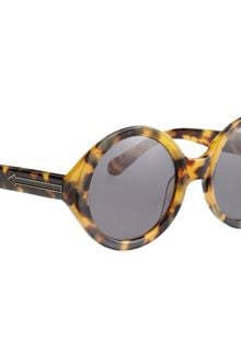 Karen Walker Number Six - Lyst
