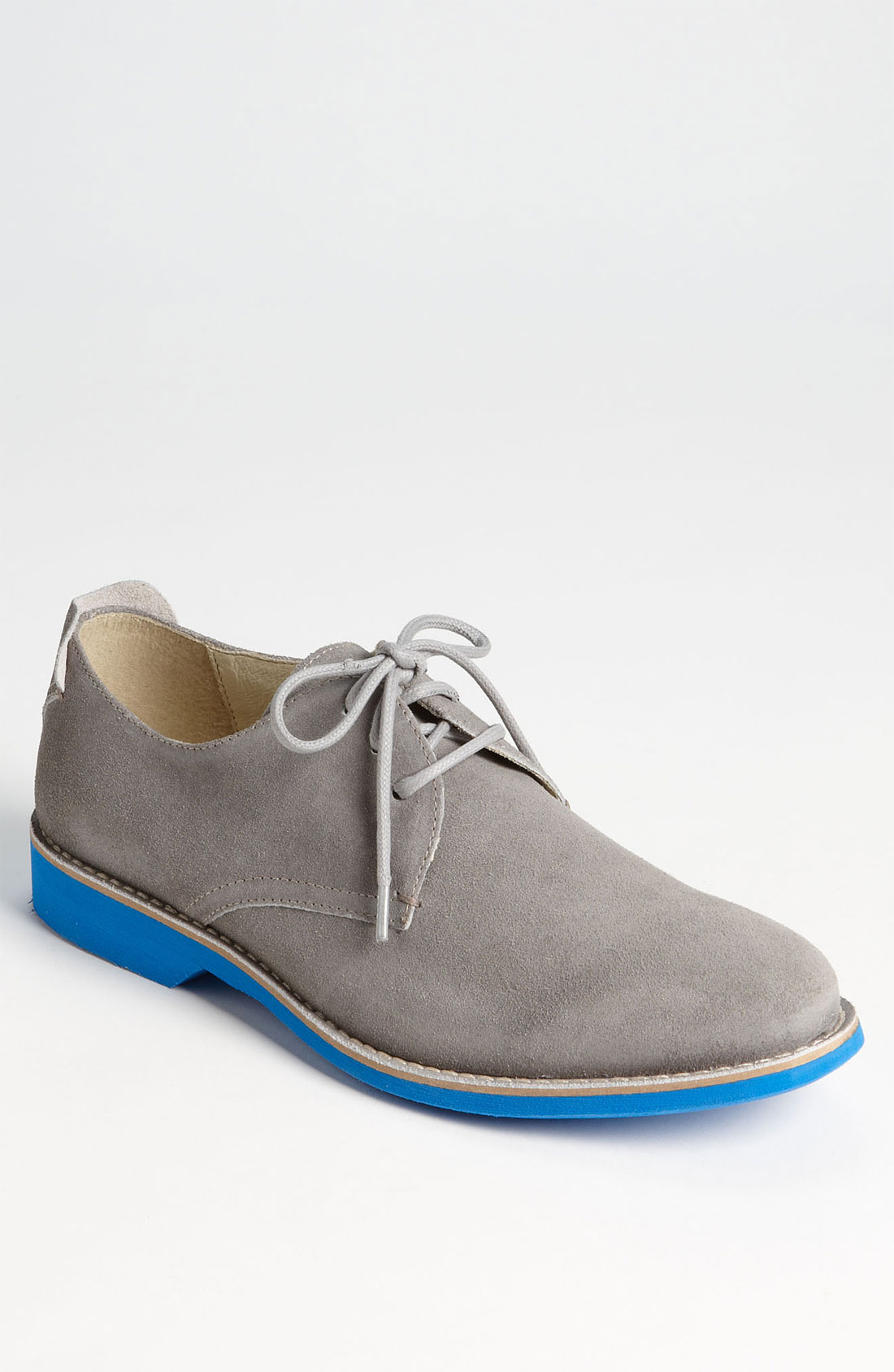 Bucks Shoe Store