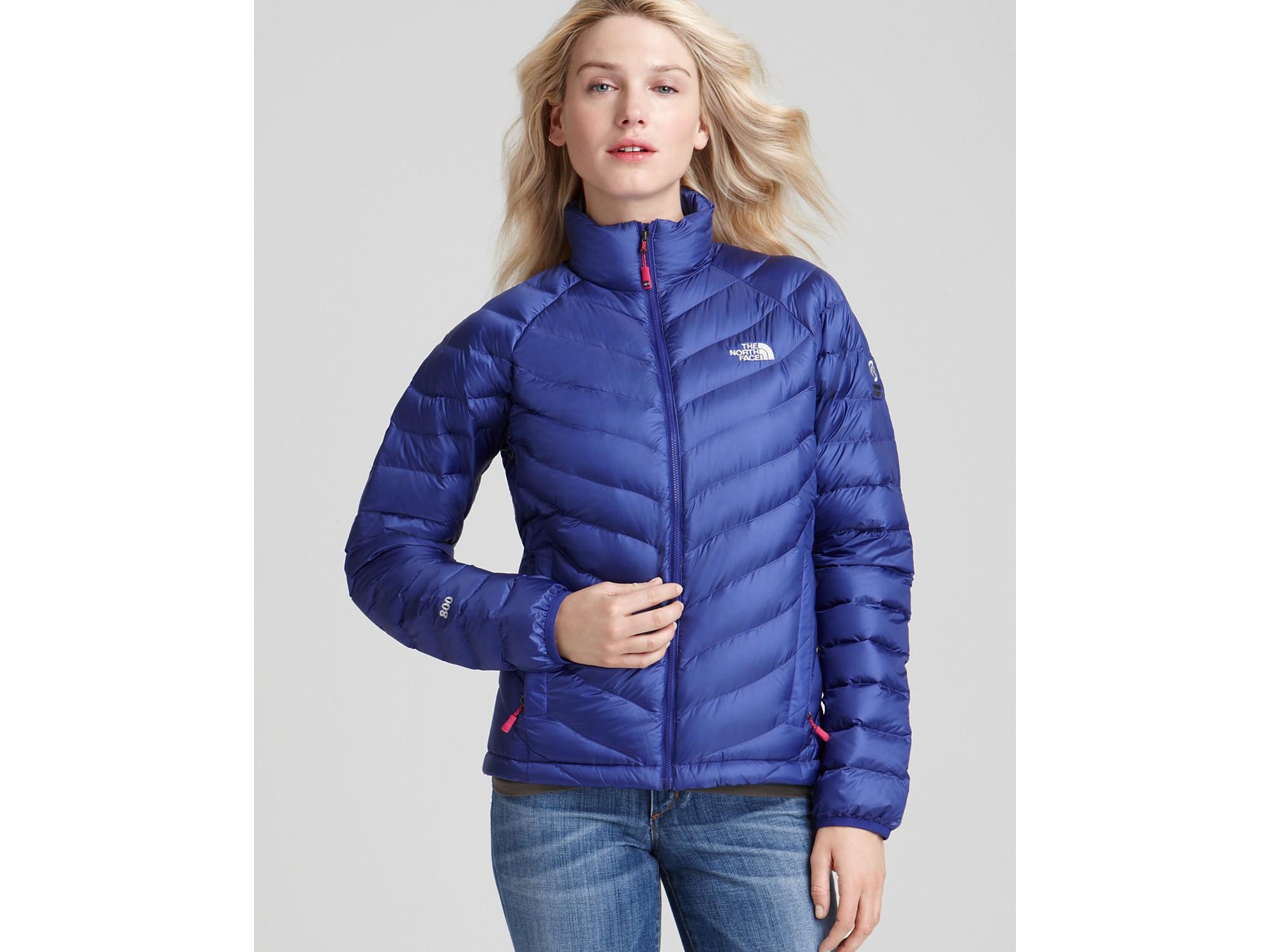 328666e06 czech north face lightweight down jacket 3fe52 fe066