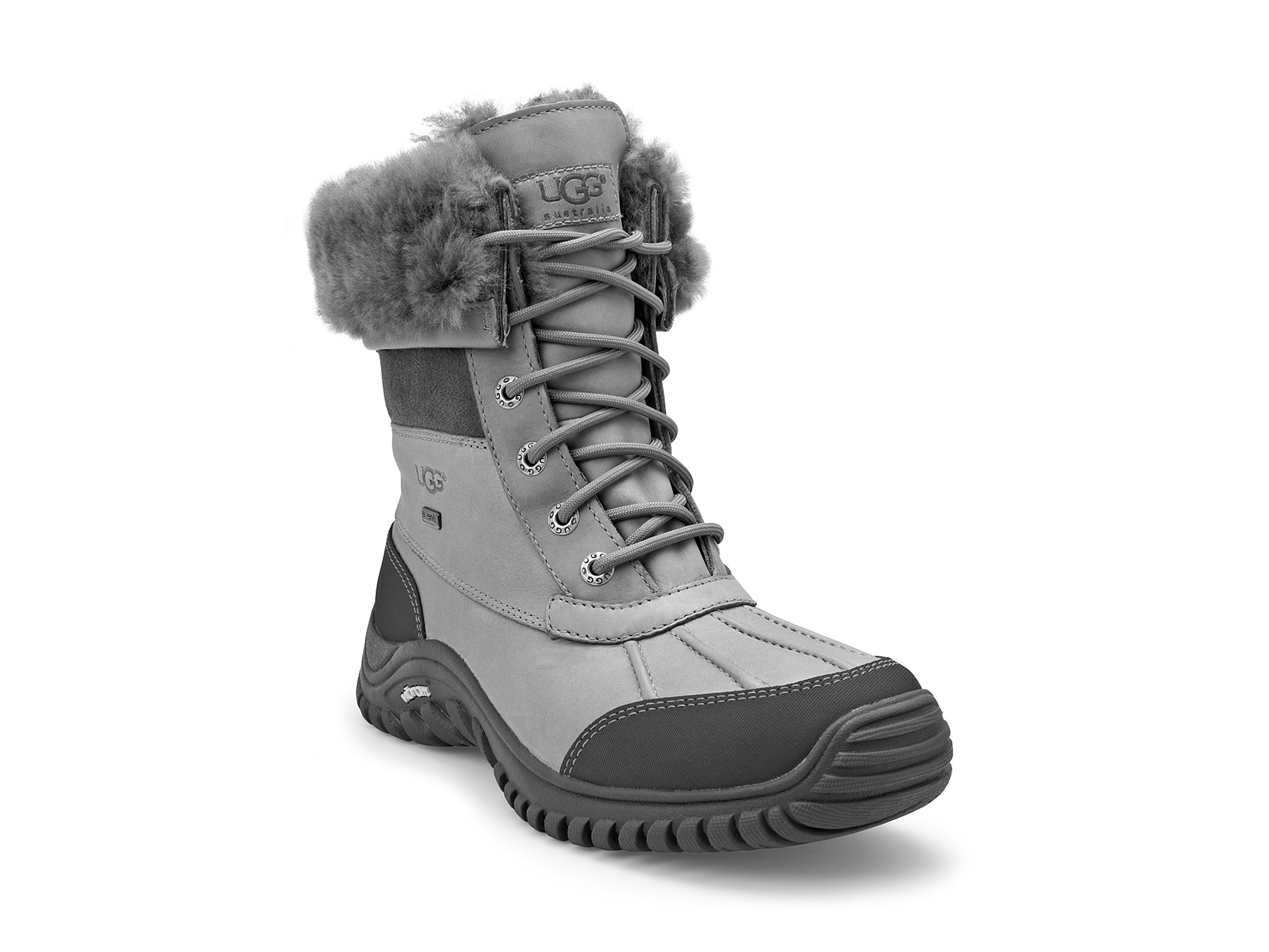 26df3299c28 Ugg Winter Boots Snow - cheap watches mgc-gas.com