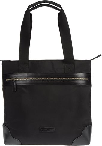 Pierre Darre' Medium Fabric Bag - Lyst