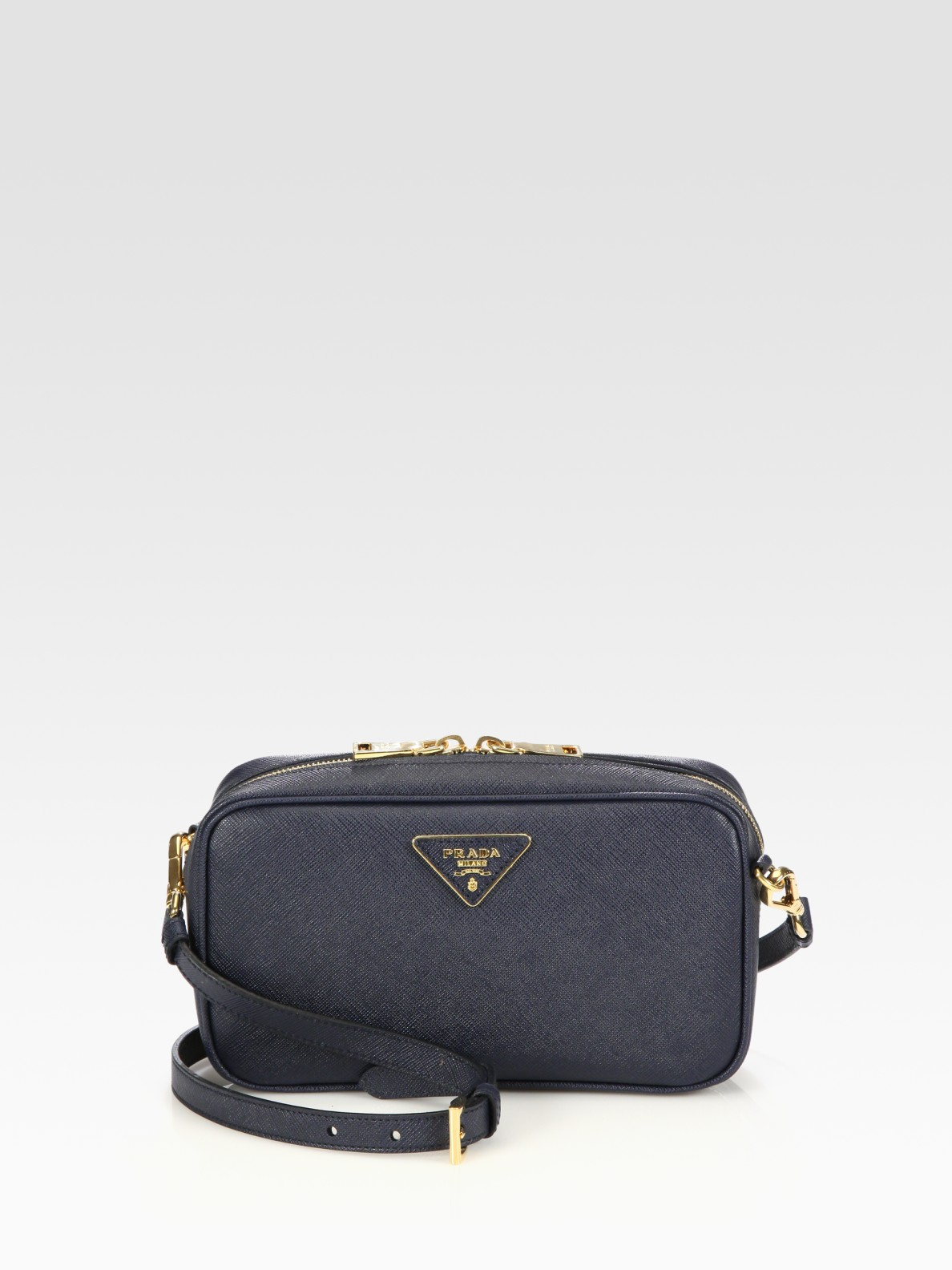 6978f7e7c33 Prada Saffiano Purse Bow | City of Kenmore, Washington
