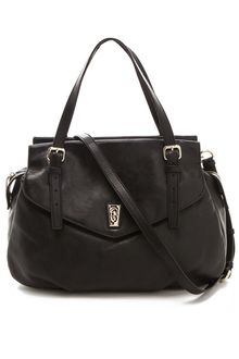 Marc By Marc Jacobs Intergalocktic Leather Aurora Bag - Lyst