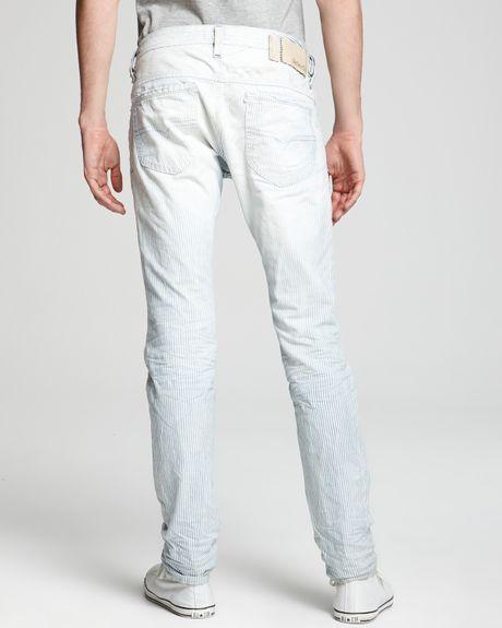 True Religion Slim Jeans Men