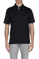 Michael Kors Polo Shirt - Lyst