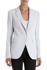 Rag & Bone Christopher Jacket - Lyst