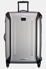 Tumi Vapor Large Trip Packing Case - Lyst