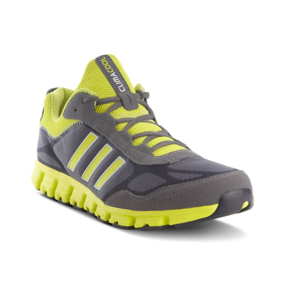 Adidas Shoes Climacool Aerate M Sneakers