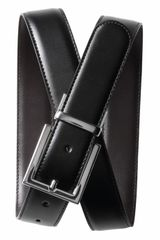 Banana Republic Reversible Harness Belt - Lyst