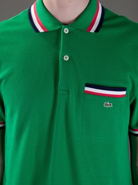 Lacoste Polo Shirts Colors Lacoste Classic Polo Shirt