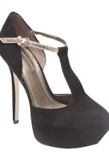 Report Signature Tstrap Pump - Lyst