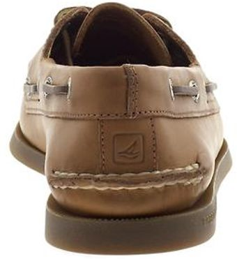 Sperry Top-sider Authentic Original - Lyst