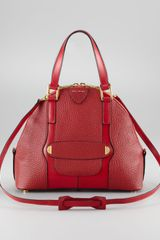 Marc Jacobs Sutton Dome Bag - Lyst