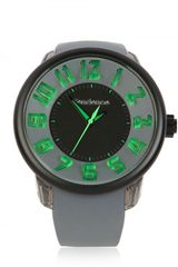 Tendence Fantasy Watch - Lyst