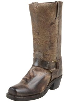 Frye Harness 12r Boot - Lyst