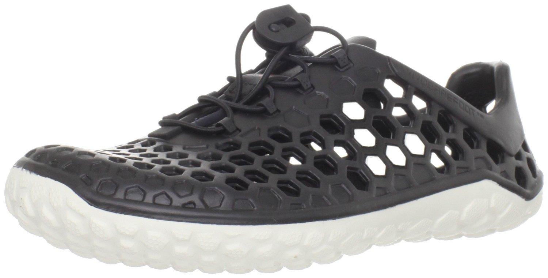 Vivobarefoot Ultra Pure Shoe Women