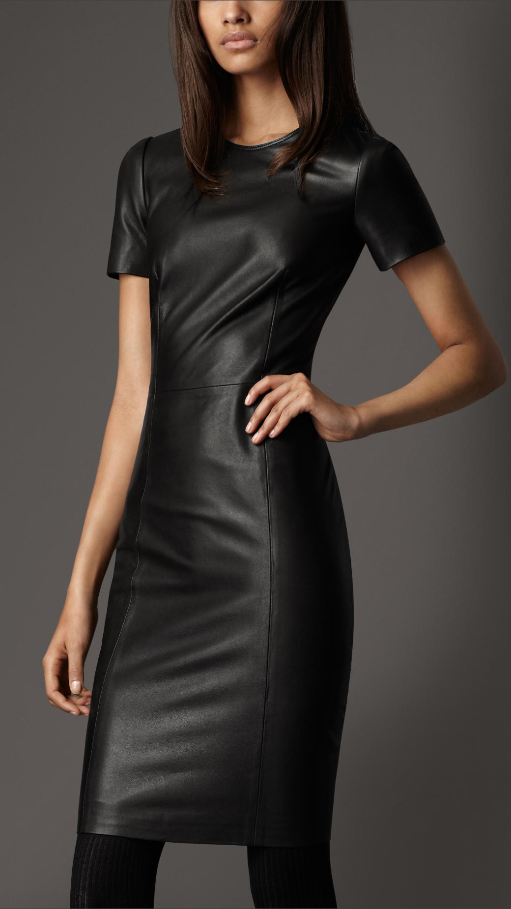 Buy the latest black leather dress cheap shop fashion style with free shipping, and check out our daily updated new arrival black leather dress at specialtysports.ga