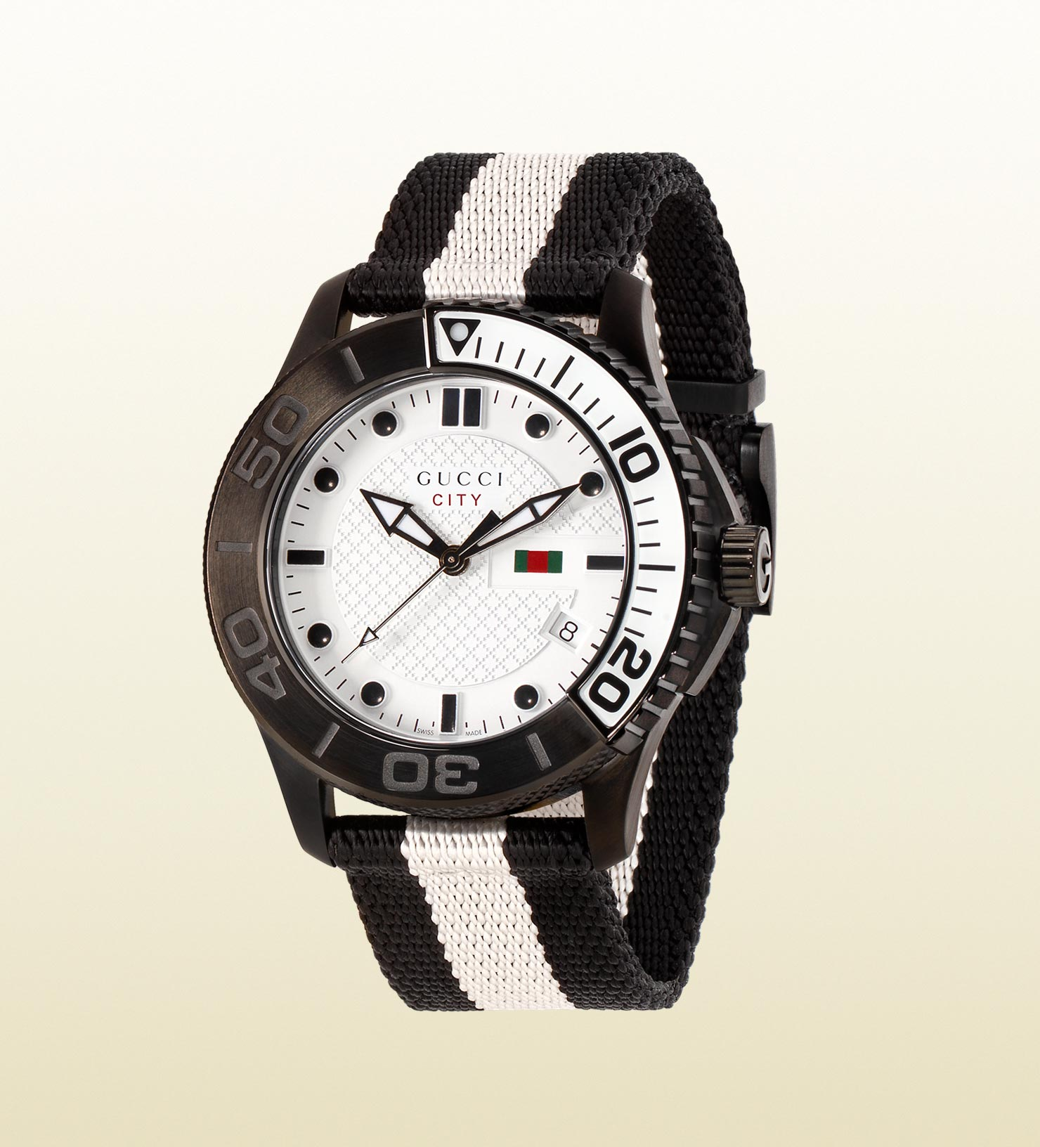 gucci exclusive city collection gtimeless sport in