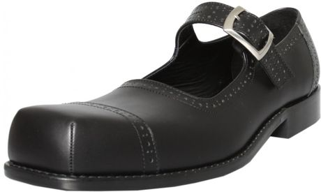 Find great deals on eBay for mens mary jane shoes. Shop with confidence.
