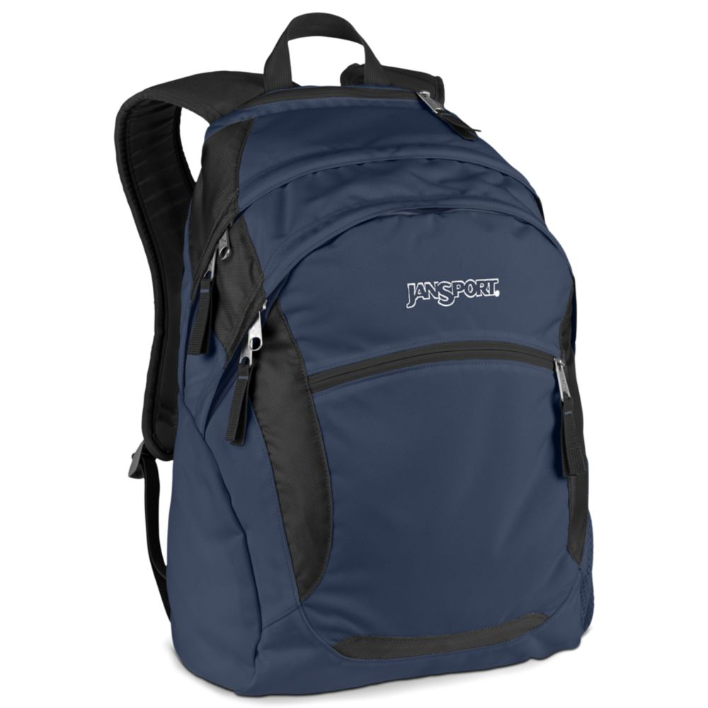 Aug 24,  · Which stores sell Jansport Backpacks? A list of store names would be nice (: No online shopping links please. Do different stores sell them for different prices or is it a standard price? If its different prices which ones sell them cheaper? Thanx (:Status: Resolved.
