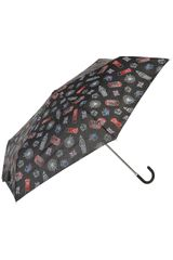 Topshop London Icon Umbrella