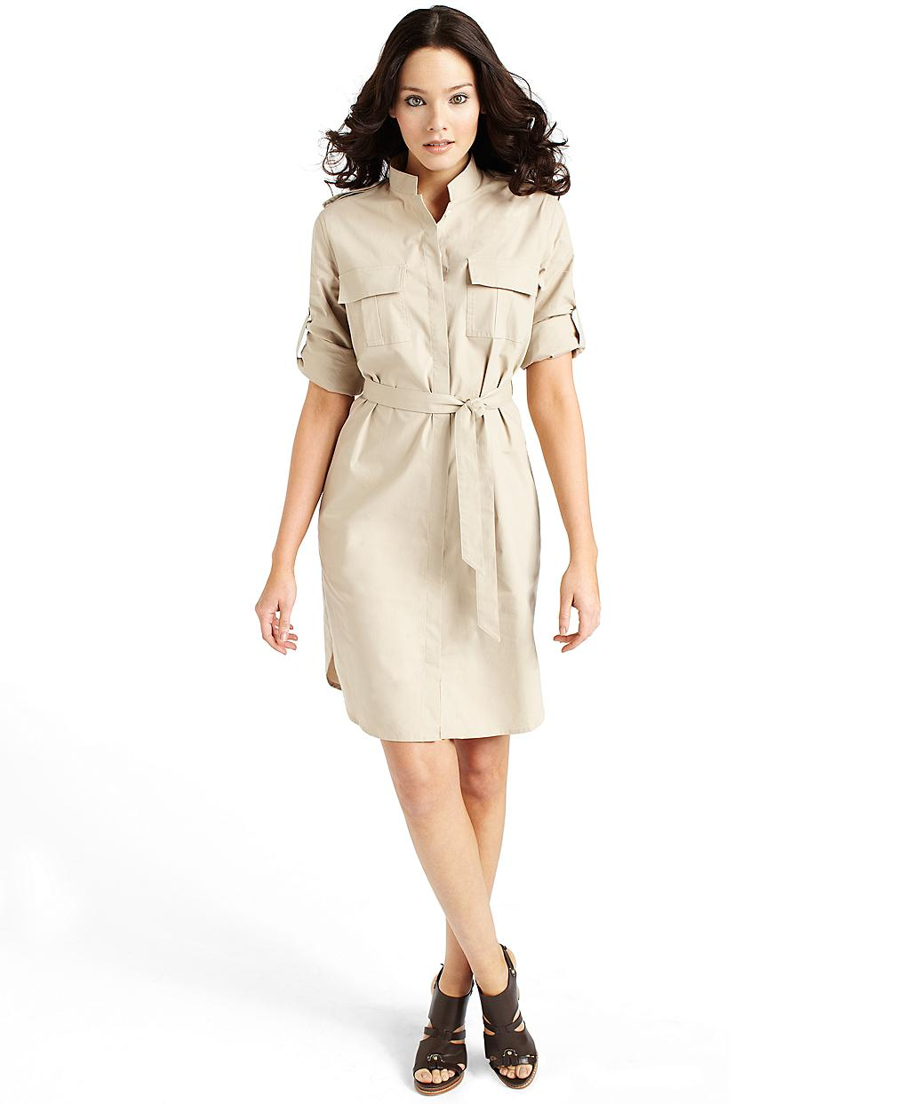 Petite womens clothing stores near me