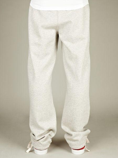 Polo Ralph Lauren Sweatpants Mens Polo Ralph Lauren Mens
