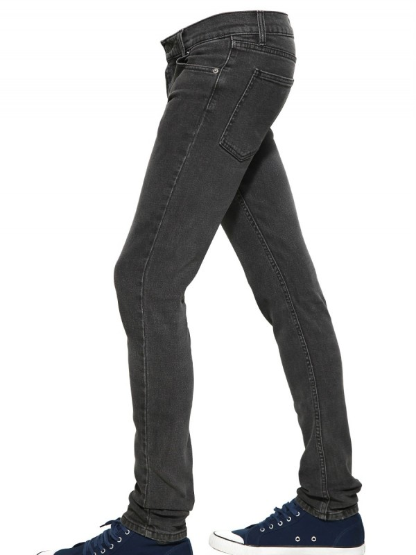 Cheap Monday Men S Jeans