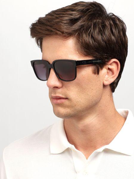 fd4496358dae9 Dior Homme Sunglasses Men