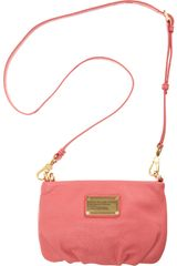 Marc By Marc Jacobs Classic Q Percy Bag - Lyst