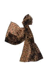 Dress Gallery Oblong Scarf - Lyst