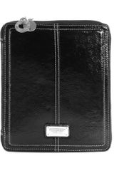 Nine West Spring Fling Ipad Case - Lyst