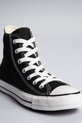 Converse High Top Sneakers Chuck Taylor All Star - Lyst