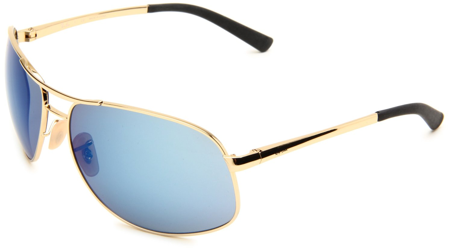 7551e83ce239 Ray Ban Screws « Heritage Malta