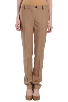 Moschino Cheap & Chic Dress Pants - Lyst