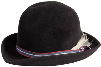 Yestadt Millinery Hat - Lyst