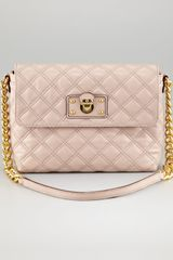 Marc Jacobs Single Shoulder Bag  - Lyst