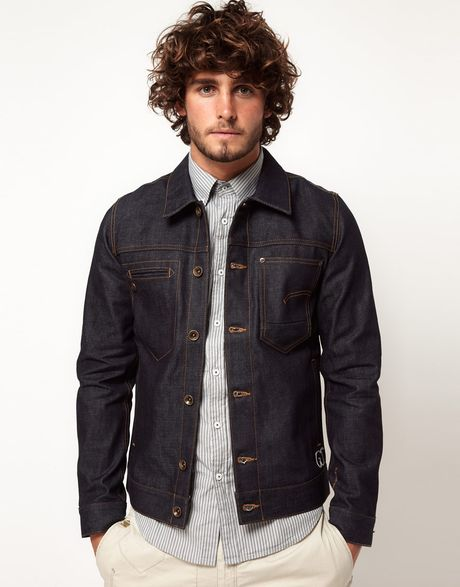 g-star-raw-blue-denim-jacket-izu-tailor-