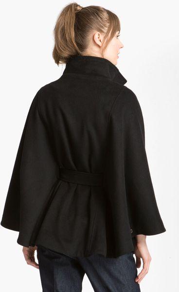 Plus Size Anorak Jacket