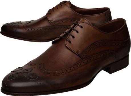Hugo Boss Formal Shoes For Men Hugo Boss Modor Formal