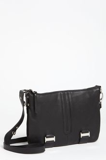 Perlina Norah Crossbody Bag - Lyst