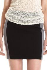 Rag & Bone Vanhi Skirt - Lyst