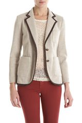 Rag & Bone Bromley Jacket - Lyst