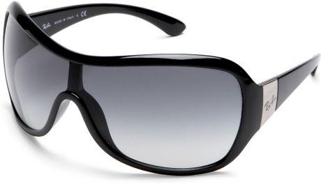 a11d4009d3 Ray Ban Aviator Shield Sunglasses « Heritage Malta