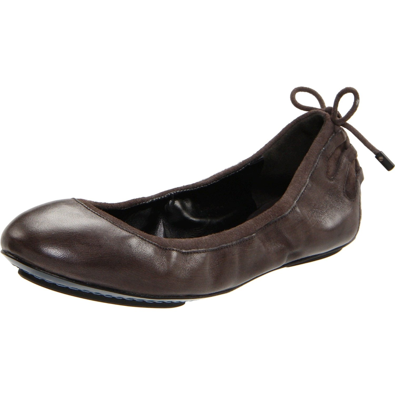 Cole Haan Womens Shoes Air Bacara Ballet Flats