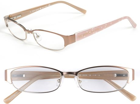 Low power reading glasses in wide variety of strengths +, + & If you need a little correction or tiny added boost to your vision, we have a selection of hard to find low power reading glasses in strengths of +, + and + We carry low power reading glasses in .