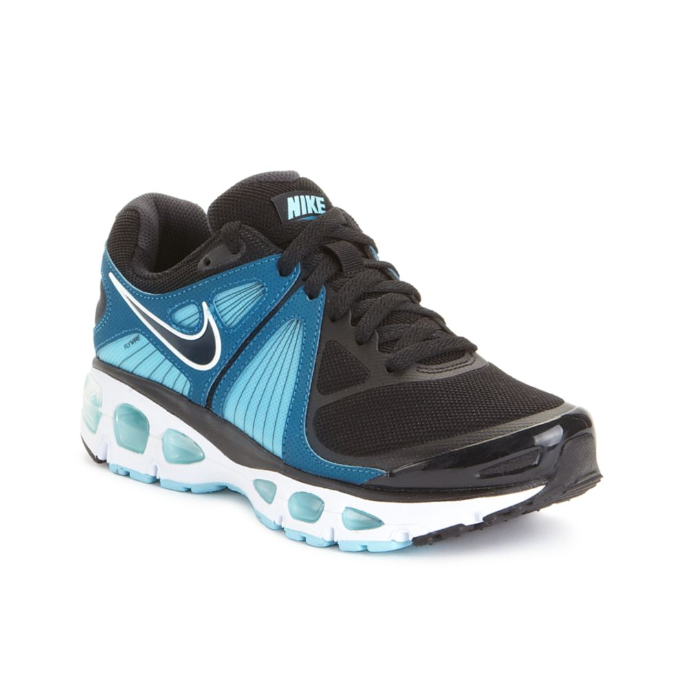 air max tailwind 4 id